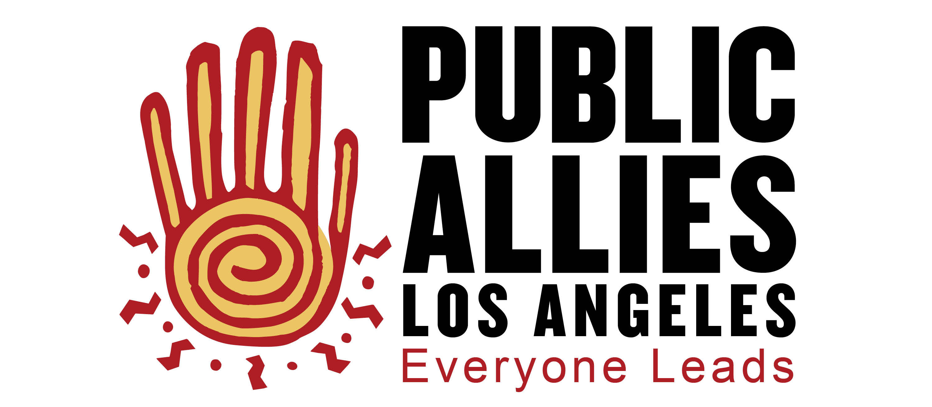 Public Allies, Los Angeles